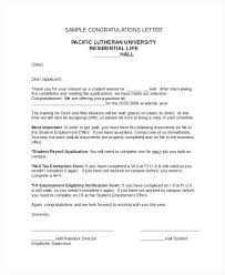 congratulation templates congratulations letter template congratulations letter for graduate