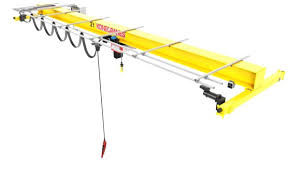 clx electric chain hoist designed for safety and easy maintenance the konecranes