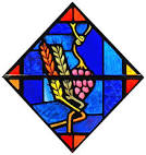 sacrament of the eucharist