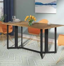 furniture for mobile homes. Smart Multi-function Furniture That\u0027s Perfect For A Small Mobile Home-table Homes I