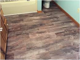 natural armstrong allure vinyl plank flooring reviews rated 55 from