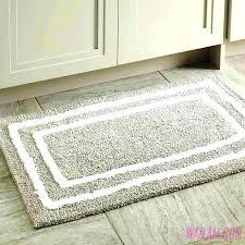 loop bath rugs white cotton loop bath rugs round bathroom accessories carpet mat purple full size loop bath rugs