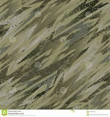 Abstracte Het Leger Van De Textuur Militaire Herhalingen Van Het