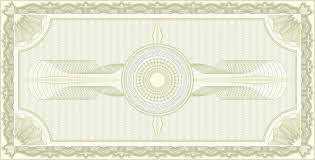 Certificate Background Free Vector Download 49 441 Free Vector For