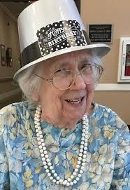 Madeline Sims Obituary - East Ridge, TN