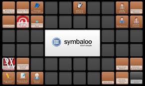 personal memoir essay symbaloo gallery