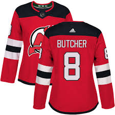 Replica Premier Adidas Wholesale Ducks Authentic Free Shipping Will Butcher Jersey