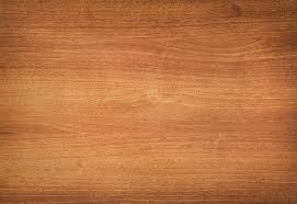 wood table texture. Table Texture Wood | Education Photography