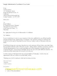 Resume Cover Letter Template Classy Top Result 40 Elegant Word 40 Cover Letter Template Picture 40