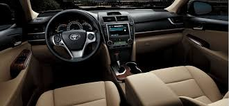 new car release dates 20132013 Toyota Camri Release Date With Specs And Price  Home Of Car