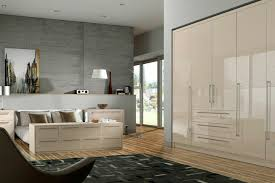 Pearwood Bedroom Furniture Fitted Bedroom Designs And Colours Lohan Fitted Furniture