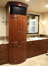 Bathroom Vanities Height Tall Bathroom Vanities Bathroom