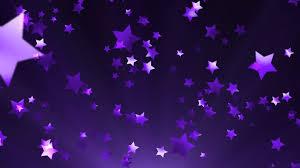 Purple Backgrounds Purple Background Barca Fontanacountryinn Com