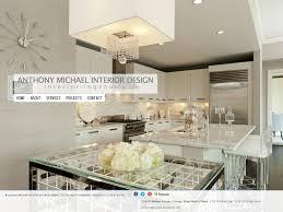 Anthony Michael Interior Design Chicago Anthony Michael Interior Design Competitors Revenue And