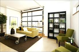 cost of converting a garage into a bedroom converting a garage into a bedroom bedroom magnificent cost