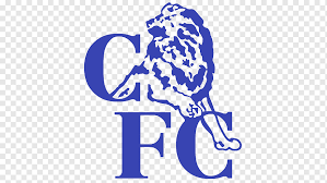 Choose from 18000+ fa cup graphic resources and download in the form of png, eps, ai or psd. S Chelsea Fc Fa Cup Chelsea Fc Women Football England Logo Chelsea Fc Reserves Chelsea Fc Fa Cup Chelsea Fc Women Png Pngwing