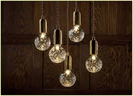 battery operated chandelier light bulbs designs within design 12