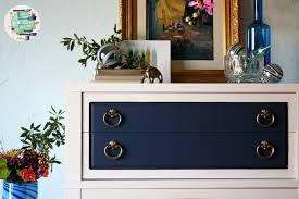 Navy Dresser  Walmart Espresso Dresser  Shallow Depth Dresser