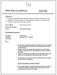 free resume templates for graduate students resume samples for graduate students
