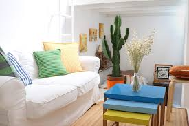 Simple Living Room Design Malaysia 15 Simple Small Living Room Ideas Brimming With Style