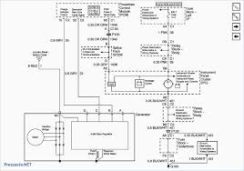 brake force brake controller wiring diagram zookastar com brake force brake controller wiring diagram electrical circuit reese pod brake controller wiring diagram elegant tekonsha