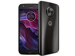 motorola upcoming phones 2017. moto x4 to go on sale tonight at 11:59pm via flipkart: launch offers motorola upcoming phones 2017 o
