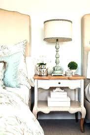 bedroom design uk. Coastal Bedroom Ideas Master . Design Uk