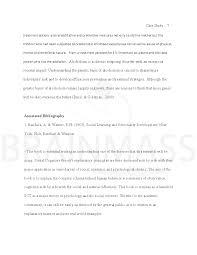 sample treatment plan case study for treatment plan docx