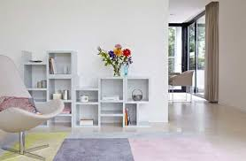 functional furniture design. you functional furniture design