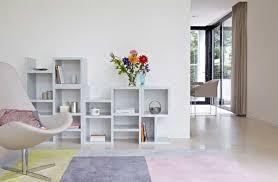 gerards furniture. you gerards furniture m