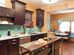 Eclectic Kitchen Top 15 Stunning Kitchen Design Ideas And Their Costs Diy Home