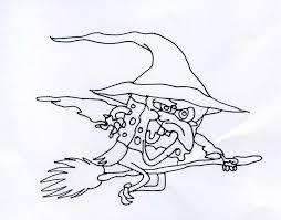 Disegni Da Colorare Spongebob Halloween Fredrotgans
