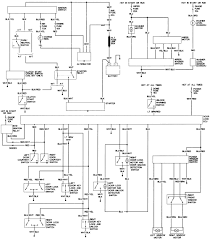 Toyota t100 wiring diagrams diagram schematic rh yomelaniejo co 1996 toyota t100 fuse diagram 1996 toyota t100 fuse diagram