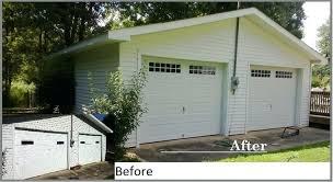 garage doors birmingham al precision garage door birmingham alabama