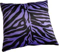 Purple Accessories For Bedroom Zebra Bedroom Decorating Ideas To Inspire Wow