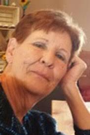 Sharon Sheakley Obituary (2017) - Butler Eagle
