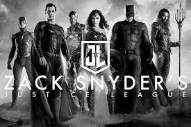 Whedon was going to make a wonder woman movie in 2006 but the film was cancelled. Zack Snyder Justice League The Snyder Cut Comments Hypebeast