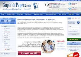 best essay writings superiorpapers com essay writing service picture