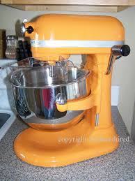 Cooks Brand Kitchen Appliances 2 Kids And Tired Cooks My New Mixer