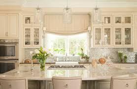 Best Window Treatment For Kitchen Sink Window Best Mattress