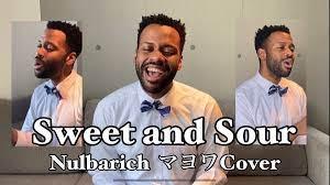 マヨワ (Mayowa) on Twitter:
