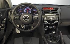 mazda rx8 2015 interior. download mazda rx8 2015 interior 8