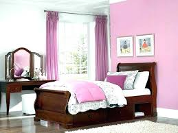 unique girl beds – best house modern