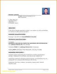 College Student Resume Templates Microsoft Word College Student Resume Template Microsoft Word 73