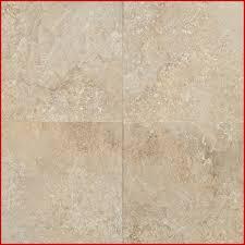 vinyl flooring tiles 611 luxury vinyl tile luxury vinyl plank flooring adura