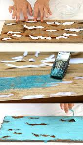 Wood Stain Painting Techniques Best 25 Painting Techniques Ideas On Pinterest Acrylic Painting