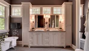 suction storage small scenic solutions counter vanity tower diy countertop shelf bathroom hutch cup cabinet organizers