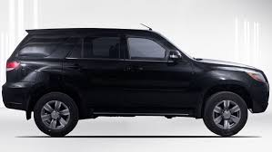 Image result for innoson luxury vehicles