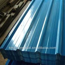 colored sheet metal quality guaranteed coloured corrugated galvanized sheet metal prices