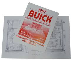 67 buick special wiring diagram 67 diy wiring diagrams